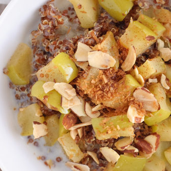 apple-breakfast-quinoa-1