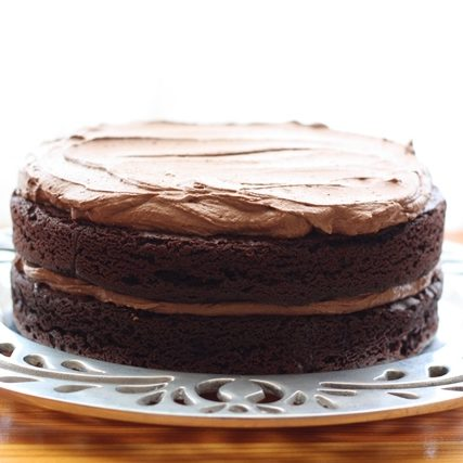chocolate-quinoa-cake-4-small