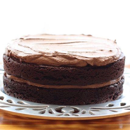 chocolate-quinoa-cake-4-small