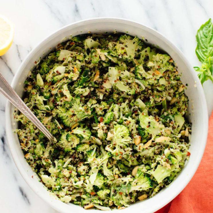 quinoa-broccoli-slaw-recipe