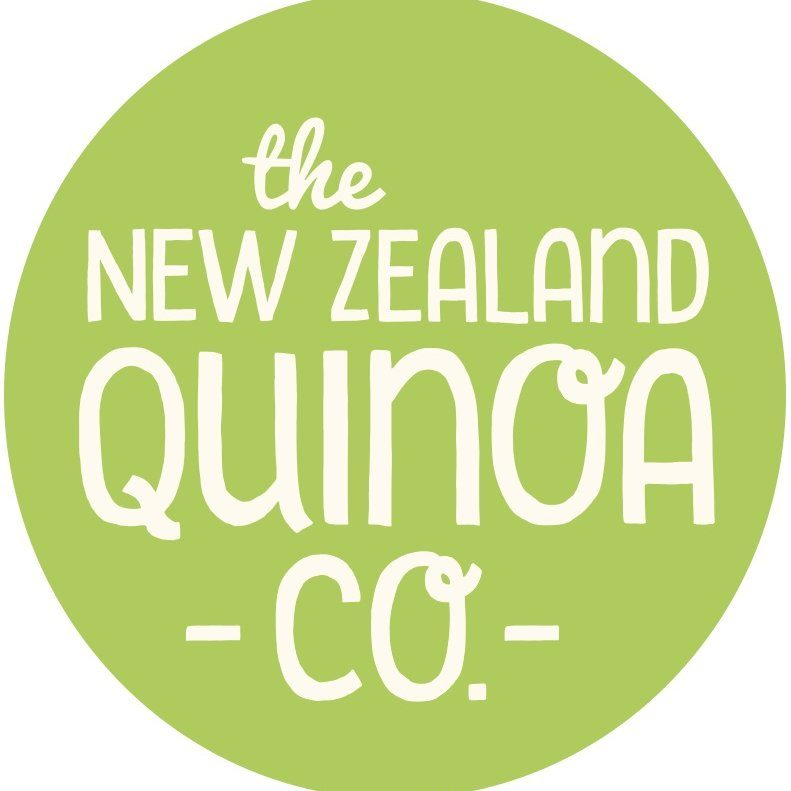 The New Zealand Quinoa Co.